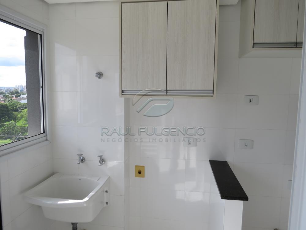 Comprar Apartamento / Padrão em Londrina R$ 425.000,00 - Foto 20