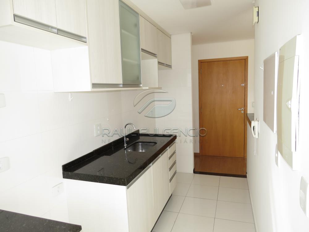Comprar Apartamento / Padrão em Londrina R$ 425.000,00 - Foto 19