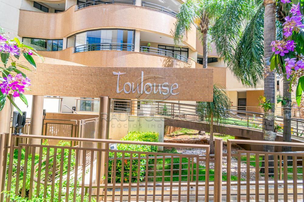 Alugar Apartamento / Padrão em Londrina apenas R$ 4.000,00 - Foto 1