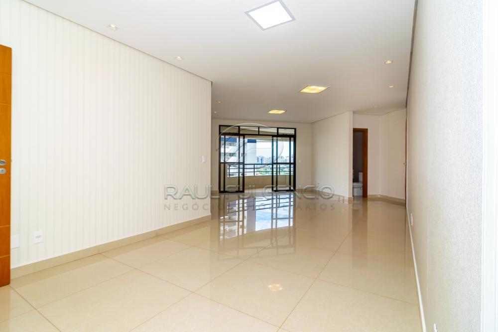 Alugar Apartamento / Padrão em Londrina apenas R$ 4.000,00 - Foto 3