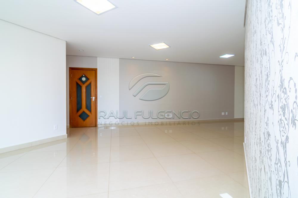 Alugar Apartamento / Padrão em Londrina apenas R$ 4.000,00 - Foto 6