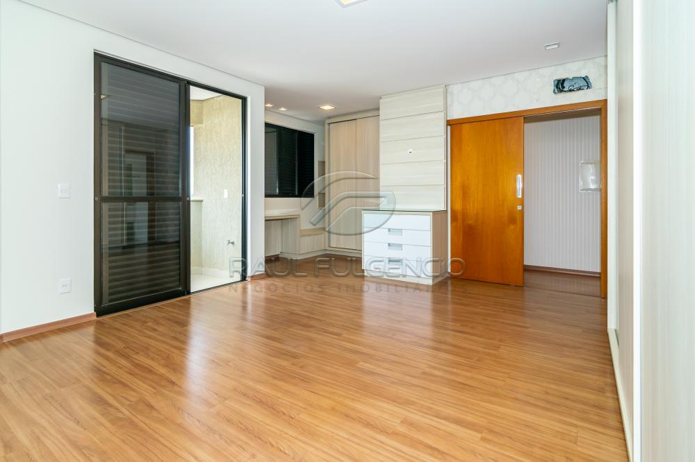 Alugar Apartamento / Padrão em Londrina apenas R$ 4.000,00 - Foto 12