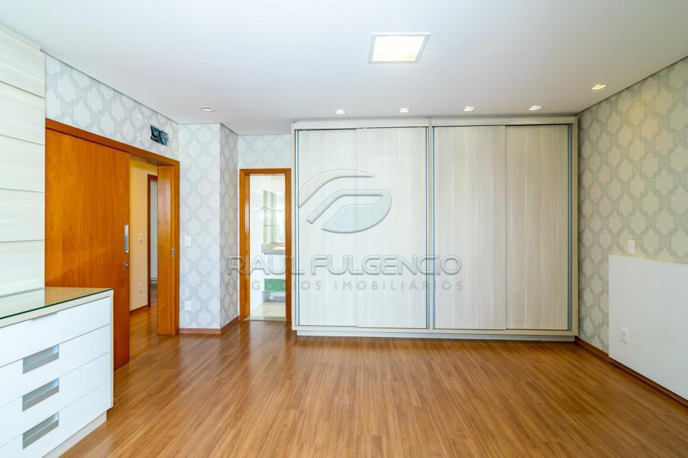 Alugar Apartamento / Padrão em Londrina apenas R$ 4.000,00 - Foto 14
