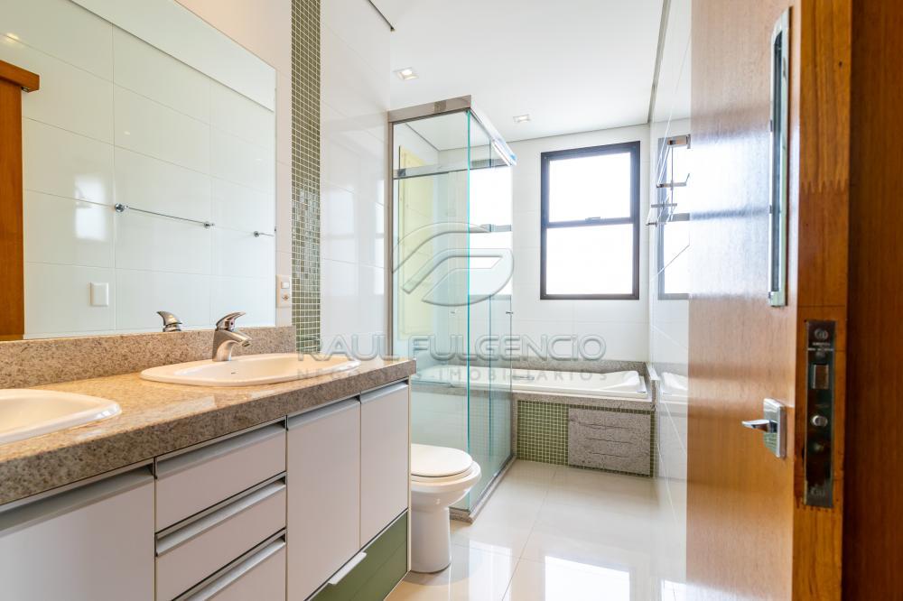 Alugar Apartamento / Padrão em Londrina apenas R$ 4.000,00 - Foto 15