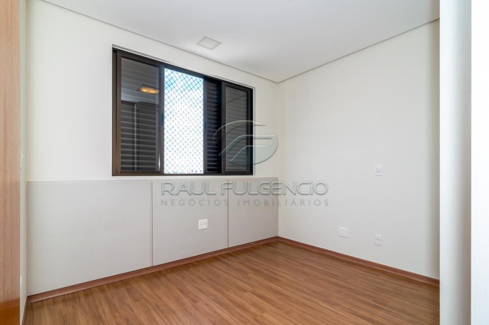 Alugar Apartamento / Padrão em Londrina apenas R$ 4.000,00 - Foto 16