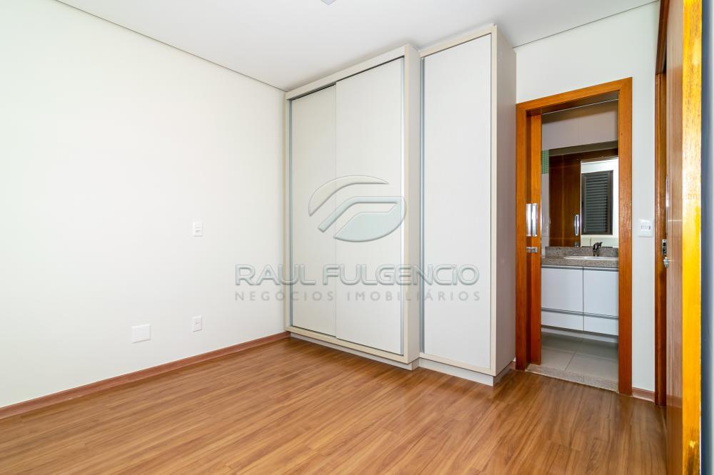 Alugar Apartamento / Padrão em Londrina apenas R$ 4.000,00 - Foto 17