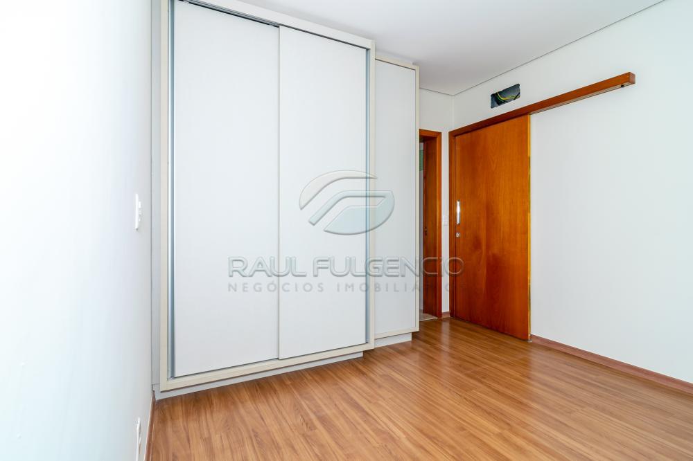 Alugar Apartamento / Padrão em Londrina apenas R$ 4.000,00 - Foto 18