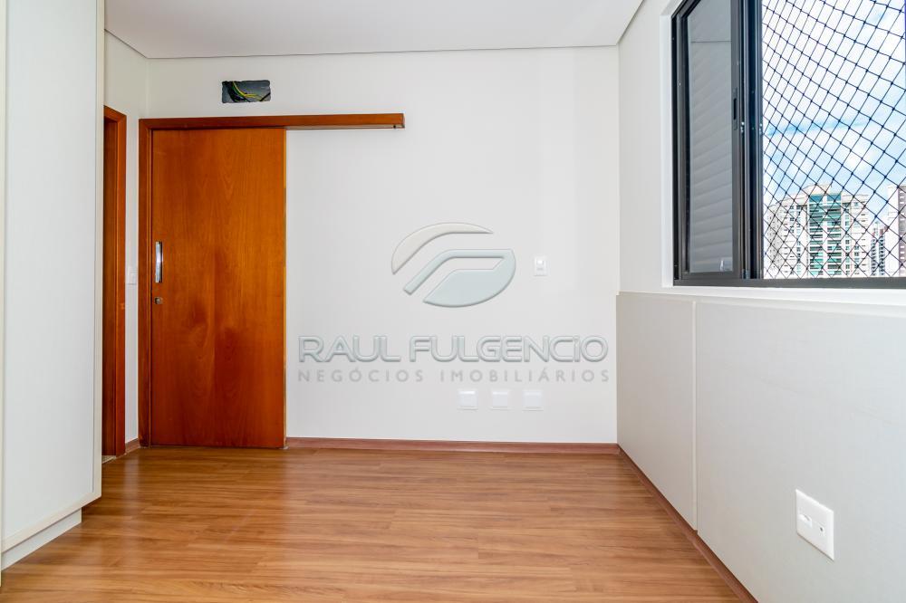 Alugar Apartamento / Padrão em Londrina apenas R$ 4.000,00 - Foto 19