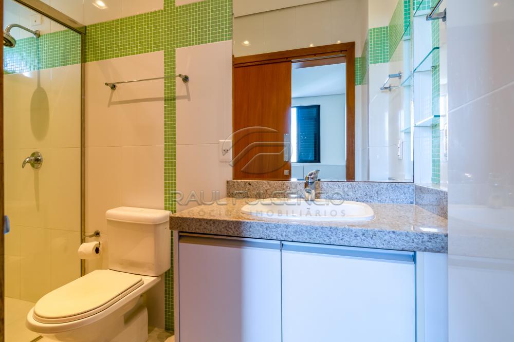 Alugar Apartamento / Padrão em Londrina apenas R$ 4.000,00 - Foto 20