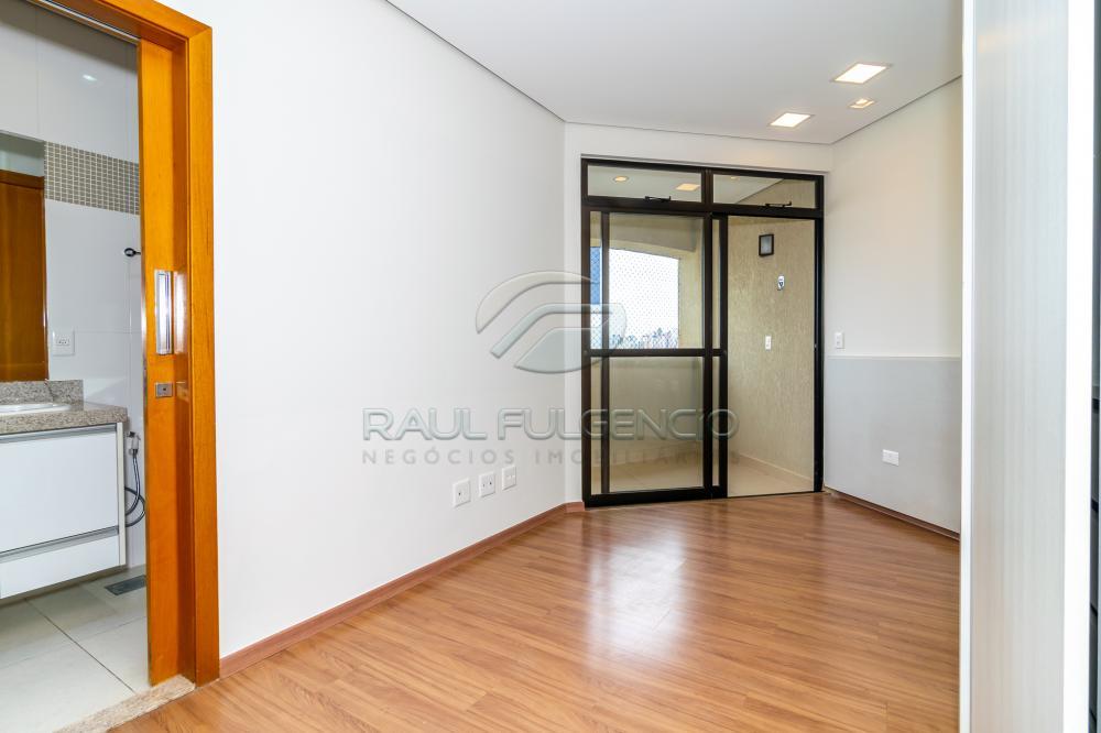 Alugar Apartamento / Padrão em Londrina apenas R$ 4.000,00 - Foto 21