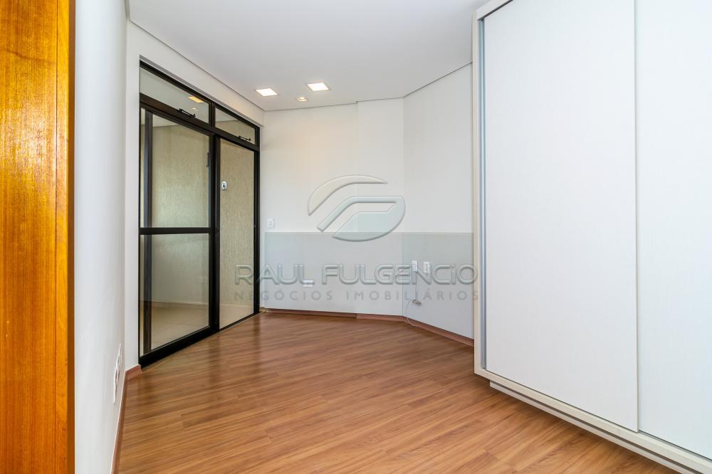 Alugar Apartamento / Padrão em Londrina apenas R$ 4.000,00 - Foto 22