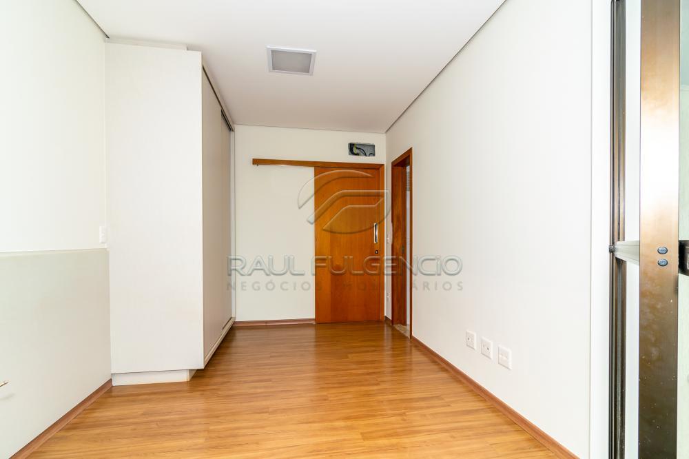 Alugar Apartamento / Padrão em Londrina apenas R$ 4.000,00 - Foto 23
