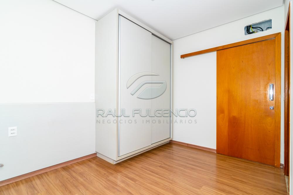 Alugar Apartamento / Padrão em Londrina apenas R$ 4.000,00 - Foto 24