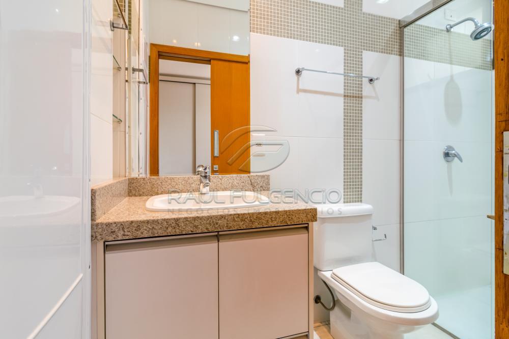 Alugar Apartamento / Padrão em Londrina apenas R$ 4.000,00 - Foto 25