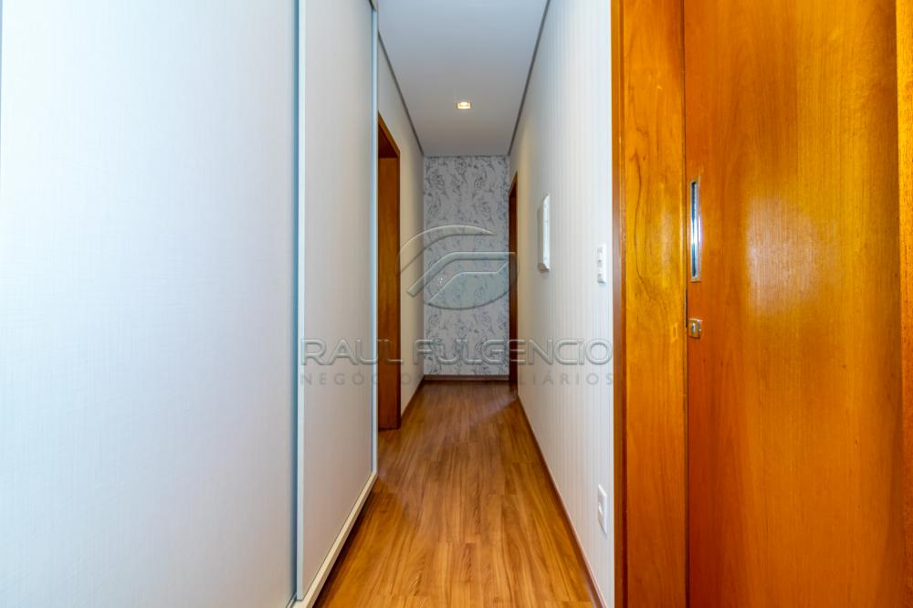 Alugar Apartamento / Padrão em Londrina apenas R$ 4.000,00 - Foto 26