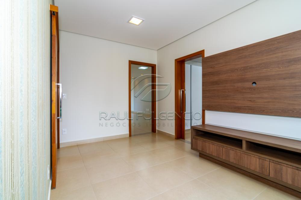 Alugar Apartamento / Padrão em Londrina apenas R$ 4.000,00 - Foto 27
