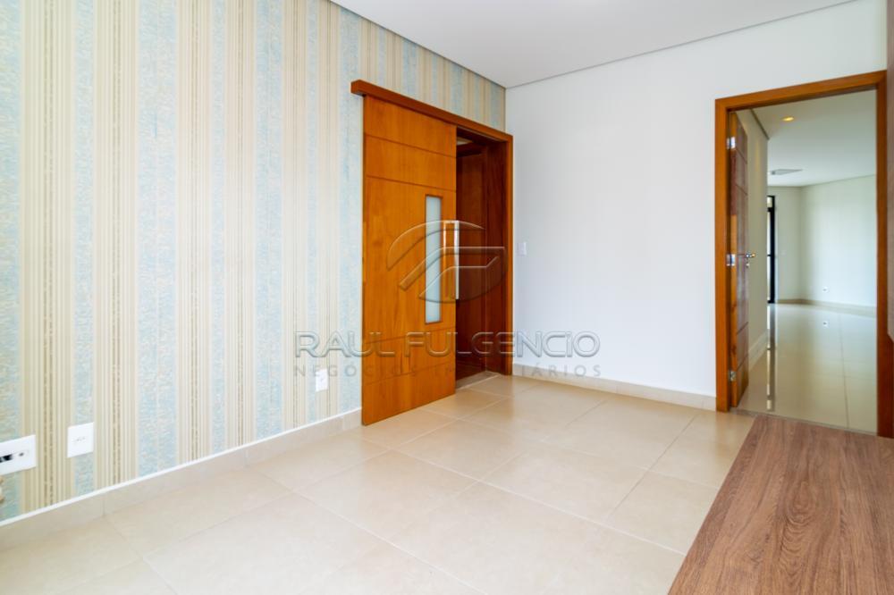 Alugar Apartamento / Padrão em Londrina apenas R$ 4.000,00 - Foto 28