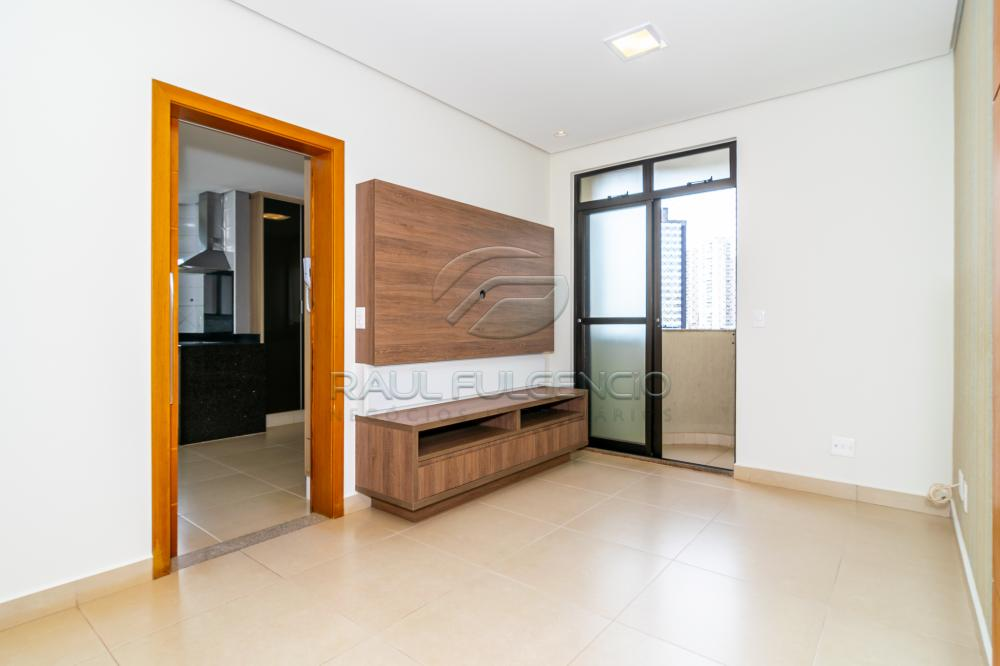 Alugar Apartamento / Padrão em Londrina apenas R$ 4.000,00 - Foto 29