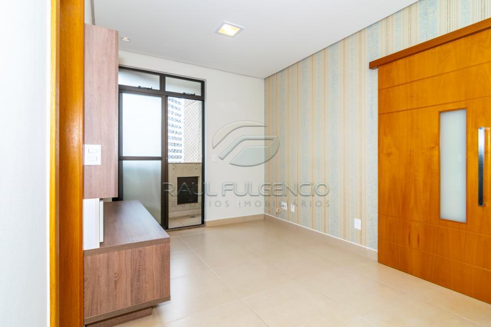 Alugar Apartamento / Padrão em Londrina apenas R$ 4.000,00 - Foto 30