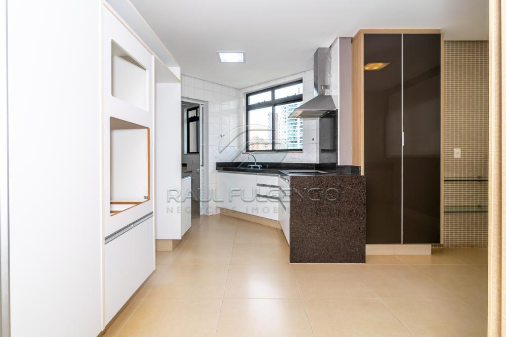 Alugar Apartamento / Padrão em Londrina apenas R$ 4.000,00 - Foto 31