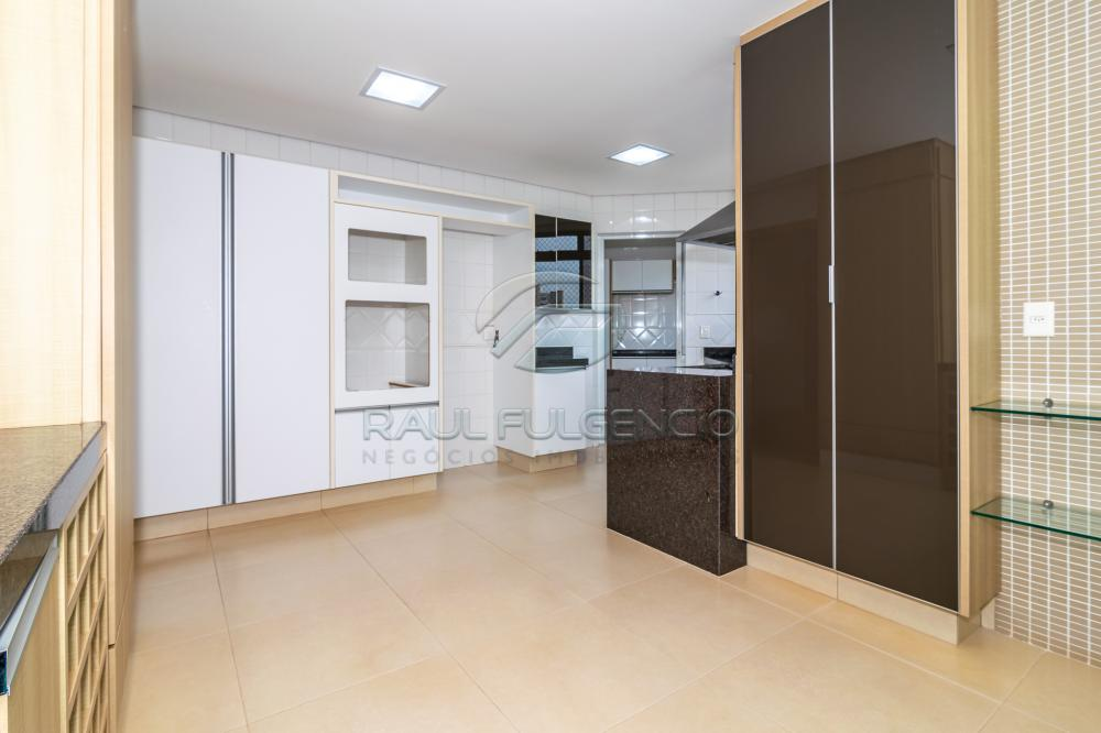 Alugar Apartamento / Padrão em Londrina apenas R$ 4.000,00 - Foto 32