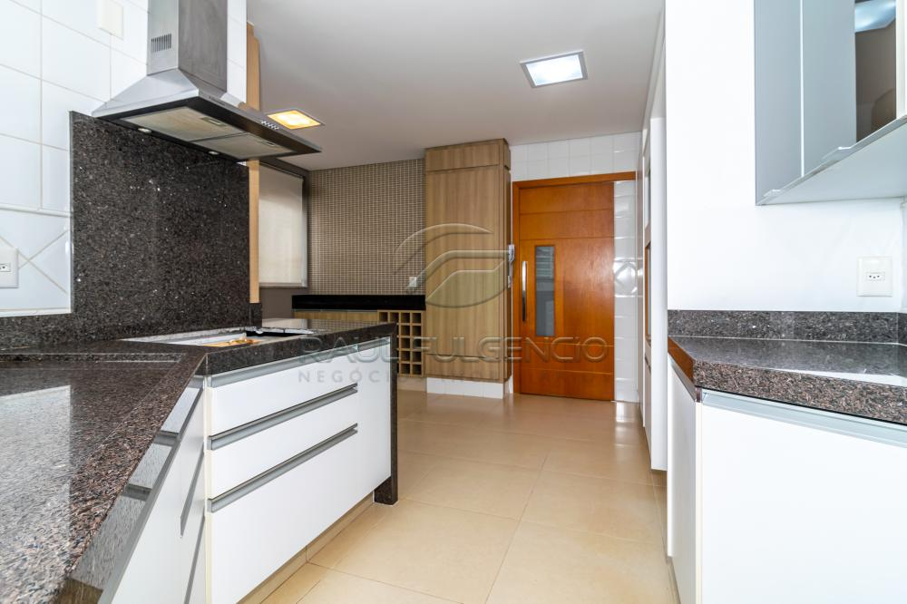 Alugar Apartamento / Padrão em Londrina apenas R$ 4.000,00 - Foto 33