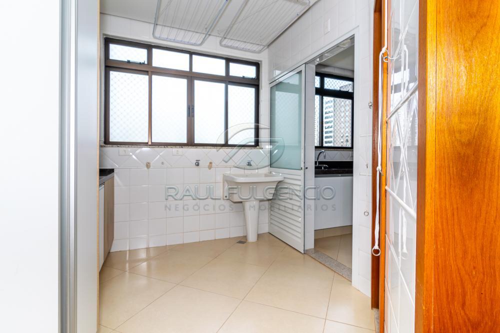 Alugar Apartamento / Padrão em Londrina apenas R$ 4.000,00 - Foto 35