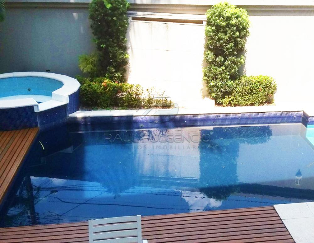 Alugar Comercial / Casa em Londrina apenas R$ 5.500,00 - Foto 10