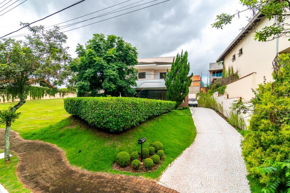Comprar Casa / Condomínio Sobrado em Londrina apenas R$ 1.980.000,00 - Foto 1