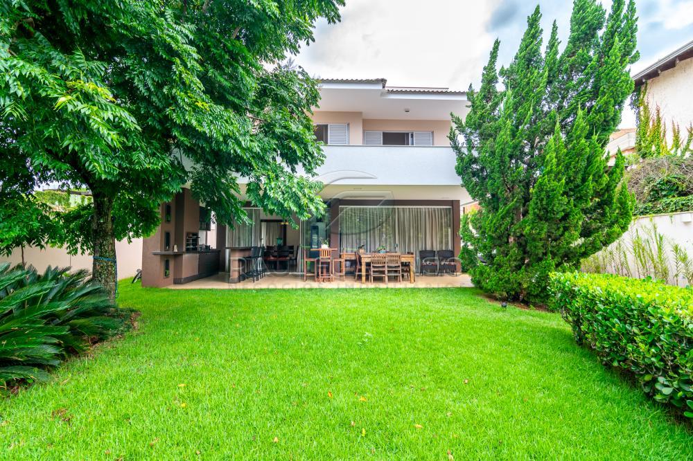 Comprar Casa / Condomínio Sobrado em Londrina apenas R$ 1.980.000,00 - Foto 2