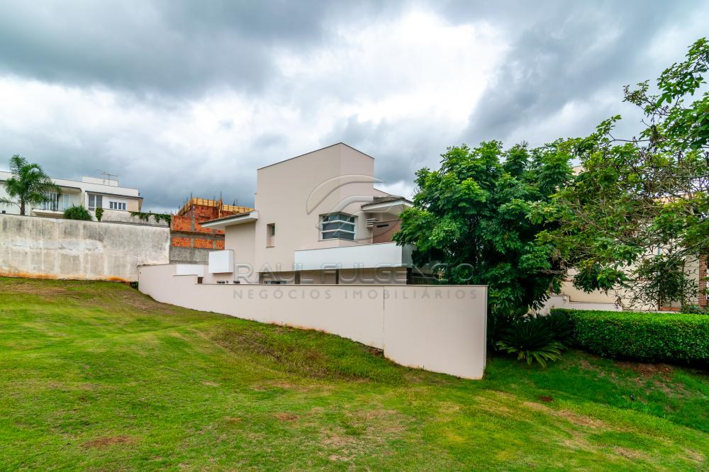 Comprar Casa / Condomínio Sobrado em Londrina apenas R$ 1.980.000,00 - Foto 3