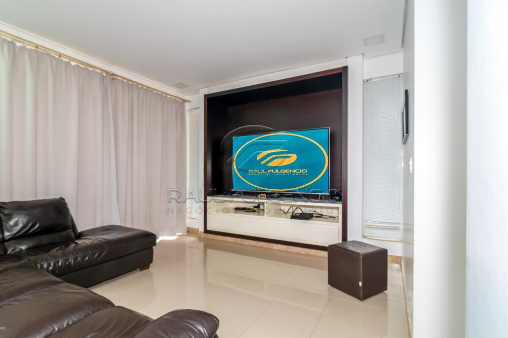 Comprar Casa / Condomínio Sobrado em Londrina apenas R$ 1.980.000,00 - Foto 4