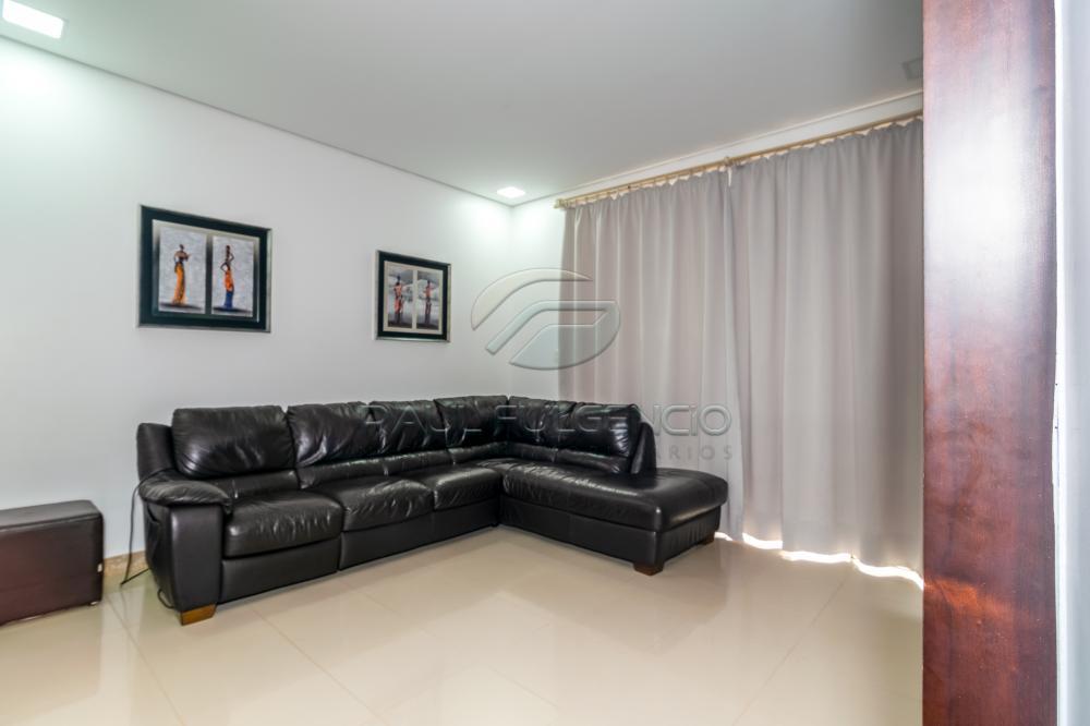 Comprar Casa / Condomínio Sobrado em Londrina apenas R$ 1.980.000,00 - Foto 5