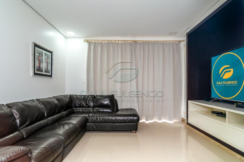 Comprar Casa / Condomínio Sobrado em Londrina apenas R$ 1.980.000,00 - Foto 6