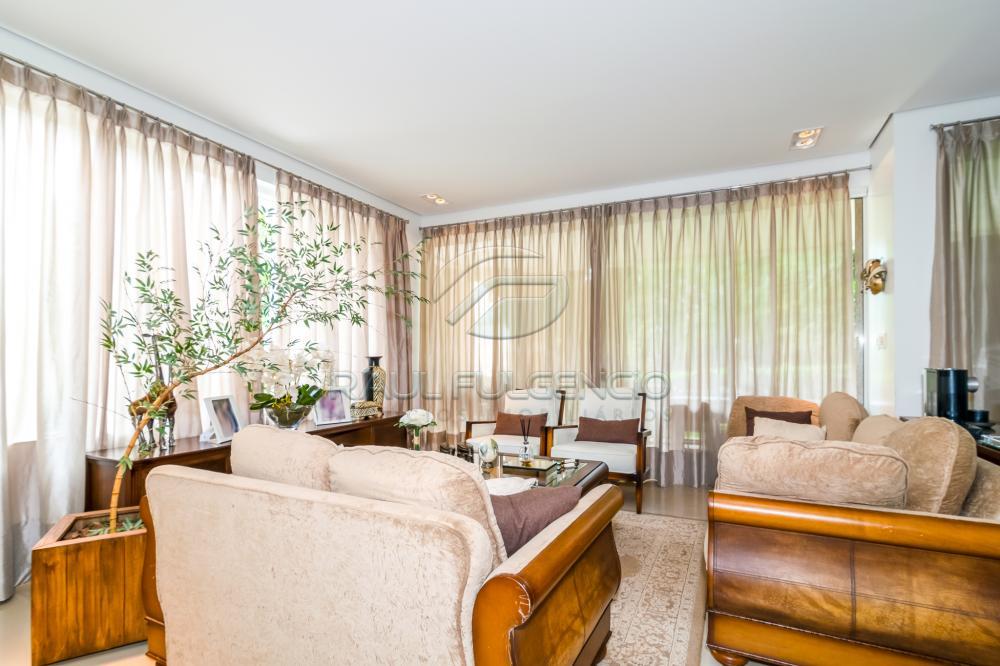 Comprar Casa / Condomínio Sobrado em Londrina apenas R$ 1.980.000,00 - Foto 7