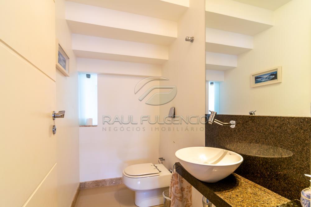 Comprar Casa / Condomínio Sobrado em Londrina apenas R$ 1.980.000,00 - Foto 10