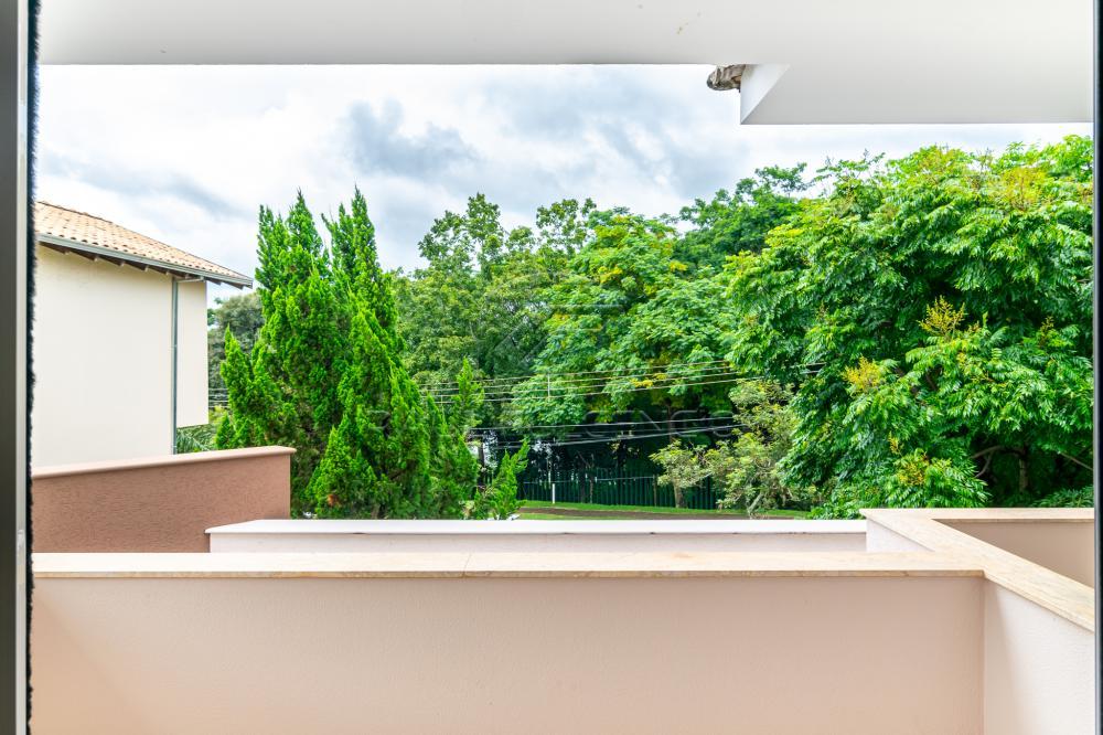 Comprar Casa / Condomínio Sobrado em Londrina apenas R$ 1.980.000,00 - Foto 12