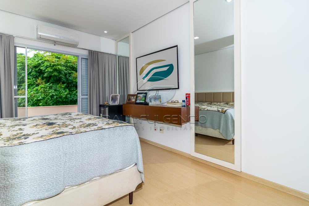 Comprar Casa / Condomínio Sobrado em Londrina apenas R$ 1.980.000,00 - Foto 14