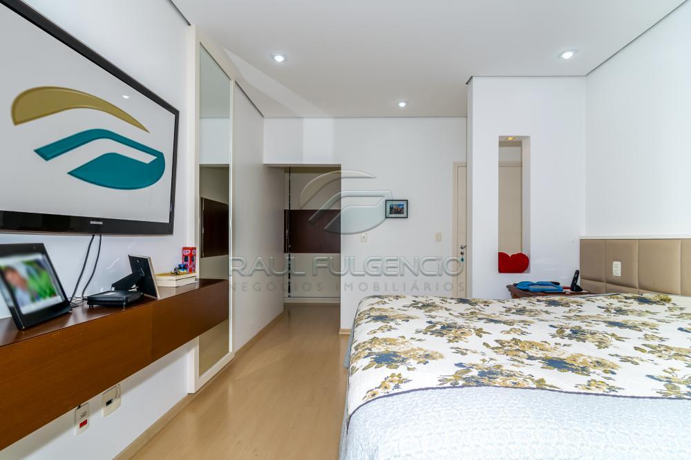 Comprar Casa / Condomínio Sobrado em Londrina apenas R$ 1.980.000,00 - Foto 17