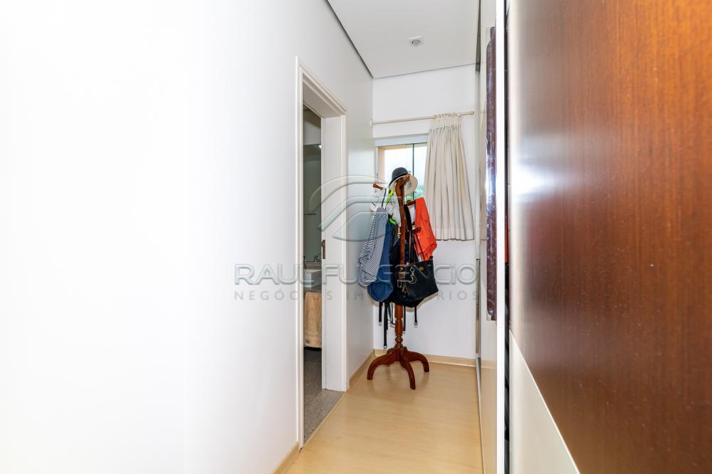 Comprar Casa / Condomínio Sobrado em Londrina apenas R$ 1.980.000,00 - Foto 18