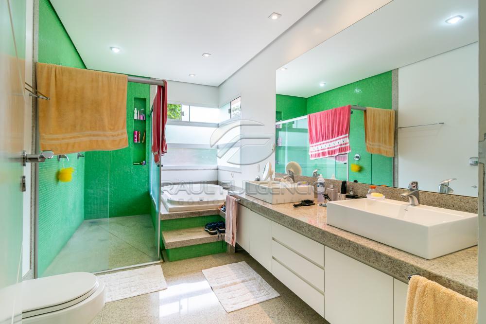 Comprar Casa / Condomínio Sobrado em Londrina apenas R$ 1.980.000,00 - Foto 19