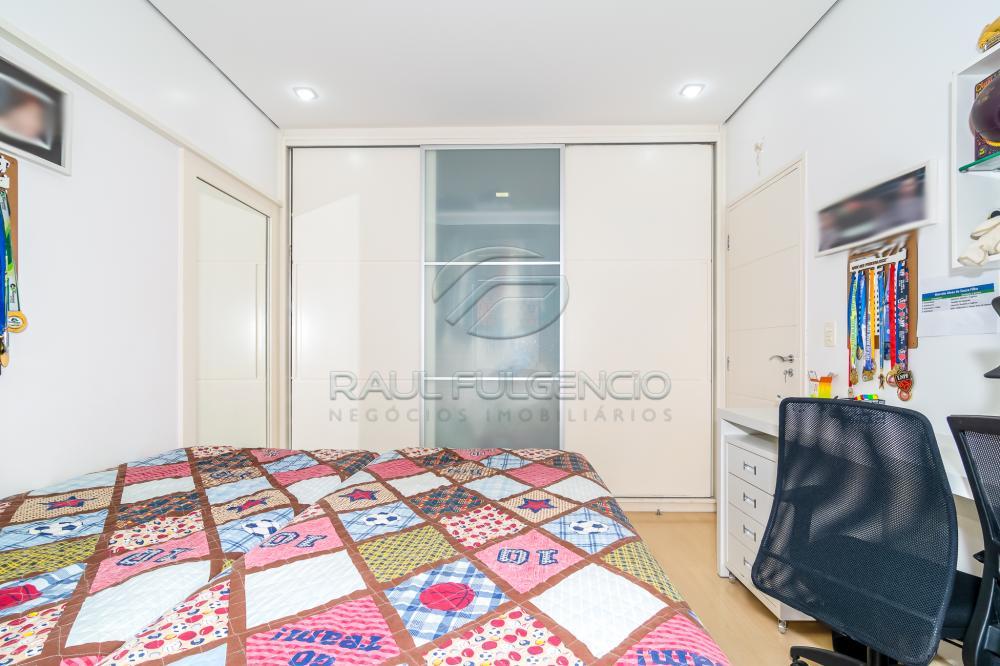 Comprar Casa / Condomínio Sobrado em Londrina apenas R$ 1.980.000,00 - Foto 20