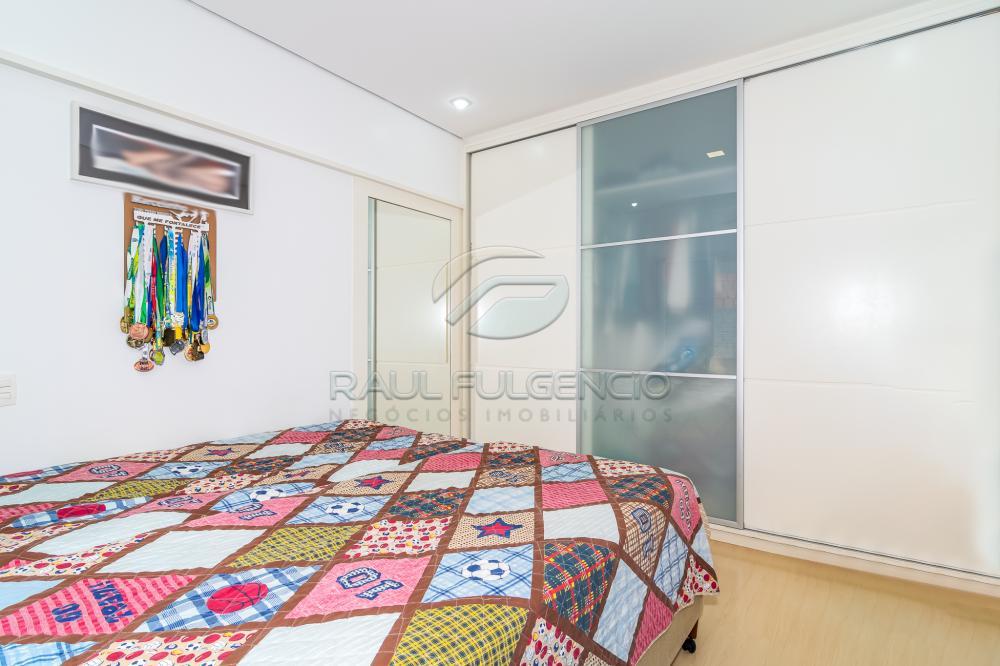 Comprar Casa / Condomínio Sobrado em Londrina apenas R$ 1.980.000,00 - Foto 21