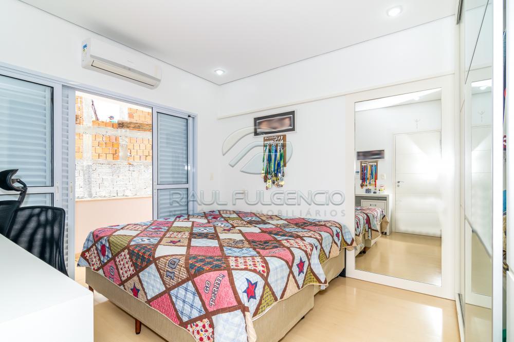Comprar Casa / Condomínio Sobrado em Londrina apenas R$ 1.980.000,00 - Foto 23