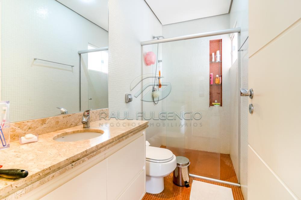 Comprar Casa / Condomínio Sobrado em Londrina apenas R$ 1.980.000,00 - Foto 24