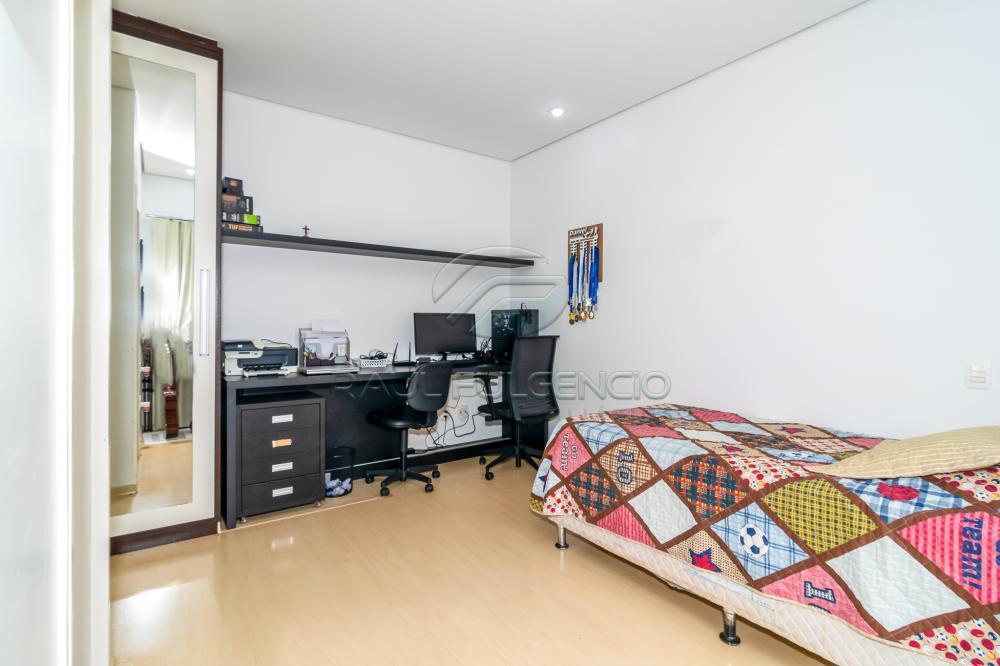 Comprar Casa / Condomínio Sobrado em Londrina apenas R$ 1.980.000,00 - Foto 25