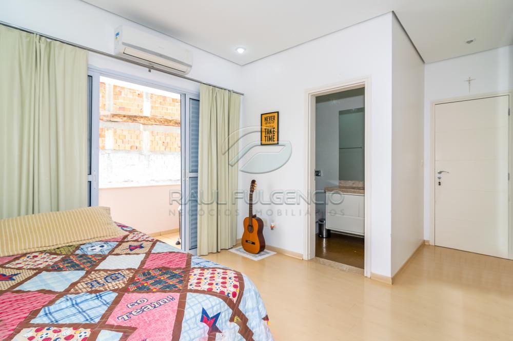Comprar Casa / Condomínio Sobrado em Londrina apenas R$ 1.980.000,00 - Foto 26
