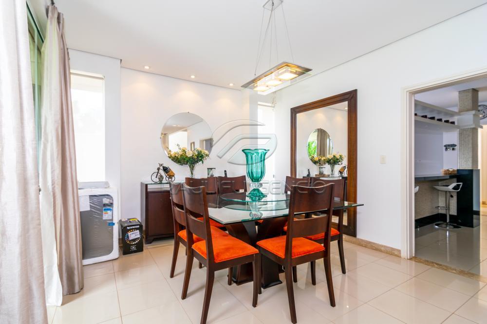 Comprar Casa / Condomínio Sobrado em Londrina apenas R$ 1.980.000,00 - Foto 30