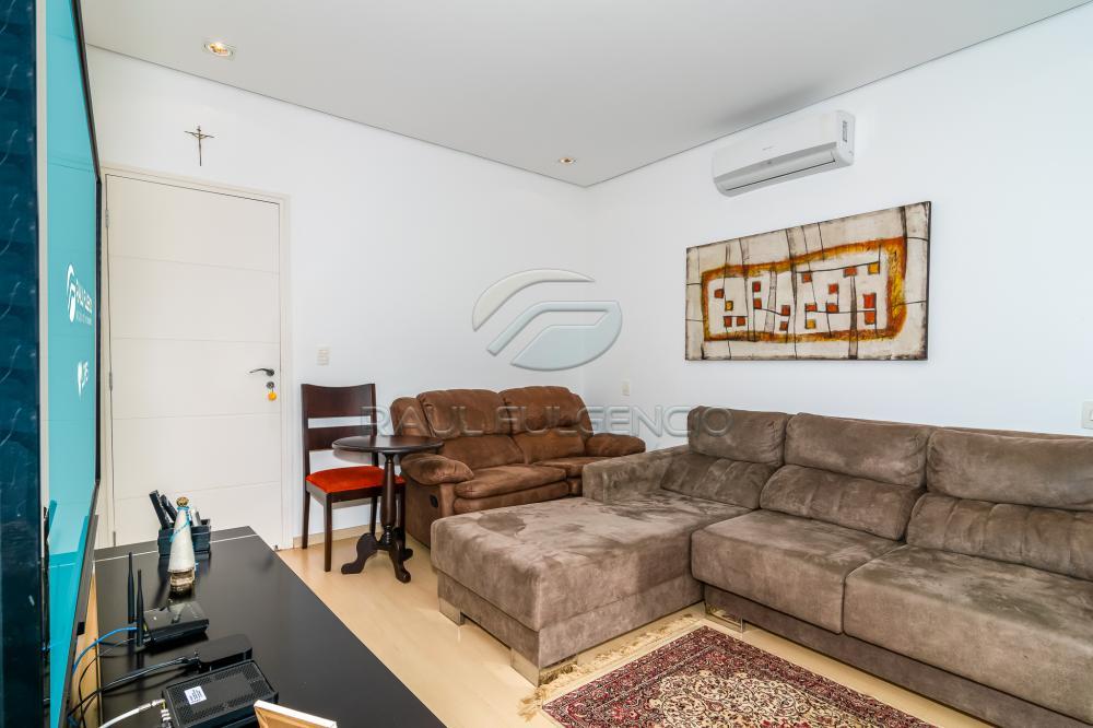 Comprar Casa / Condomínio Sobrado em Londrina apenas R$ 1.980.000,00 - Foto 31