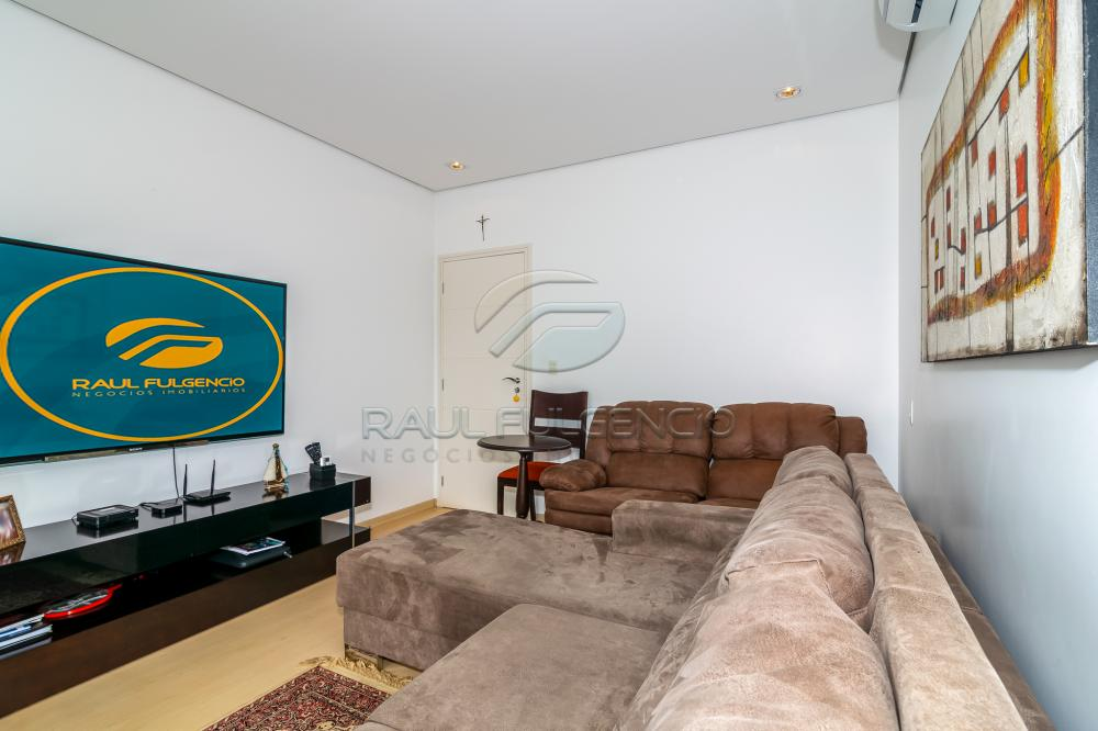 Comprar Casa / Condomínio Sobrado em Londrina apenas R$ 1.980.000,00 - Foto 32